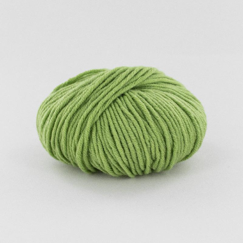 pelote laine france tricot