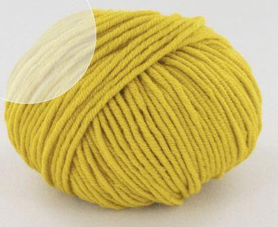 pelote laine france tricot 43