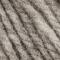 laine naturelle france loire ardeche pelote
