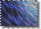 pelote grosse laine TRICOT multicolore 43