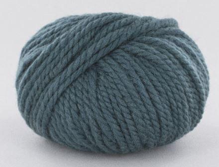 laine epaisse tricot haute loire ardeche 43 pelote