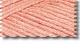 coton bambou tricot crochet haute loire ardeche 43
