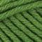 coton tricot loire haute ardeche