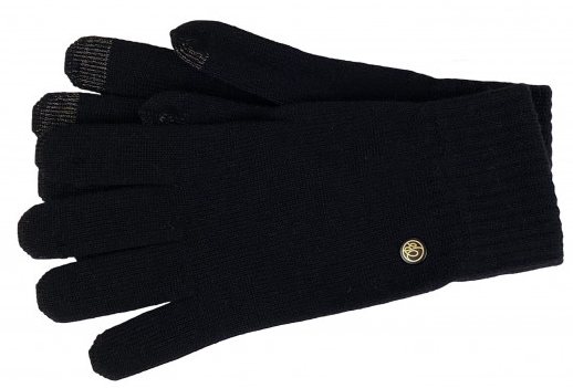 gant laine dou tactile fabrication francaise