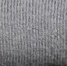 collant legging laine chaud fin fabrication franc