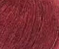 mohair laine pelote tricot dou